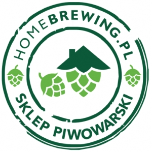 Homebrewing.Pl