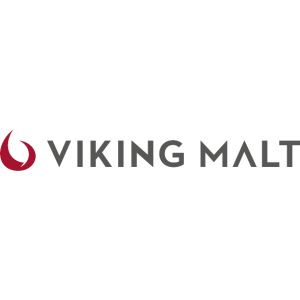 Viking Malt